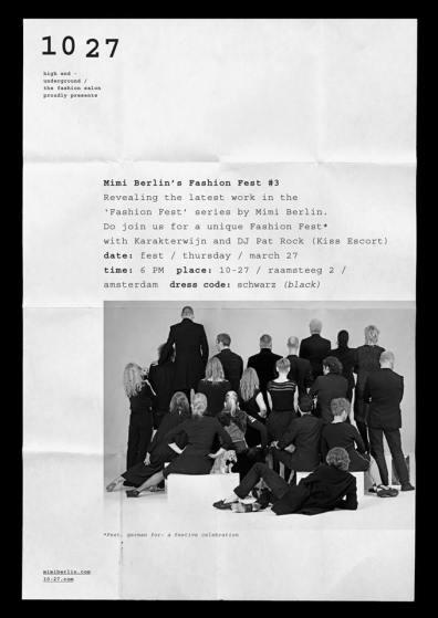 invite to Mimi Berlin's Fashion-Fest 3