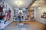 mimi berlin fashion fest 2, beiijng