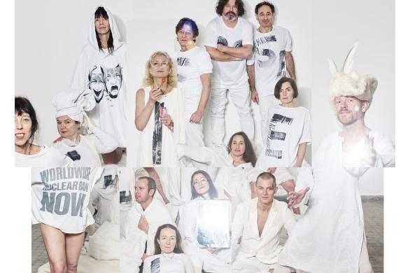 fashion-fest-7