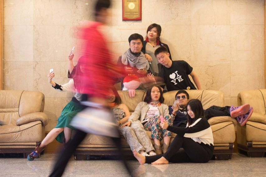mimi_beijing_couch-2