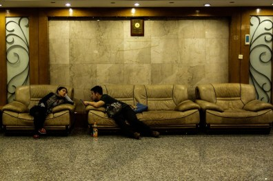 mimi_beijing_couch-3