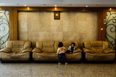 mimi_beijing_couch-4