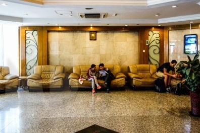 mimi_beijing_couch-9