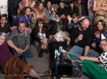 Making Mimi Berlin's Fashion-Fest 8